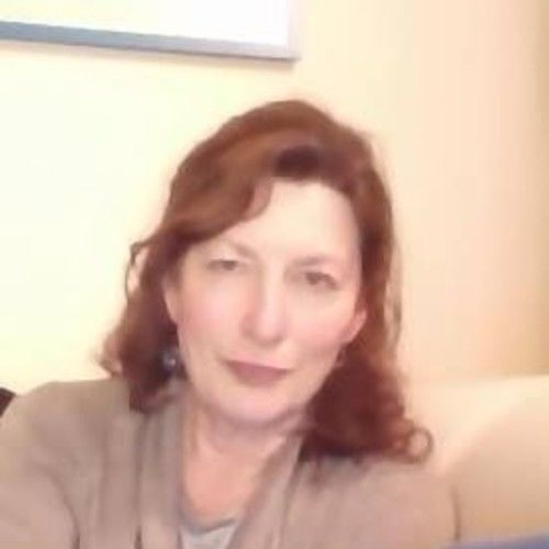 Betsy Burke
