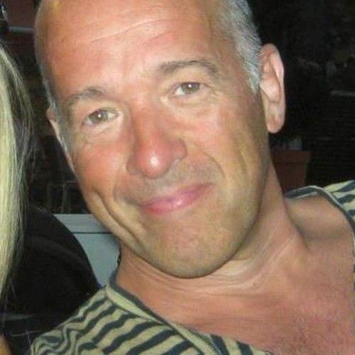 Peter J Tisma