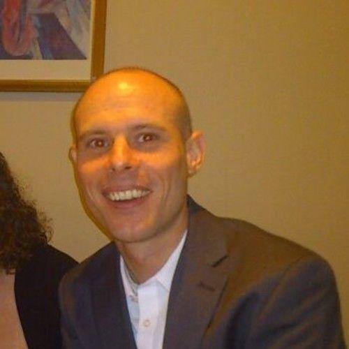 Damian Rzymski