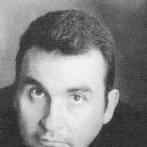 Paul Bailes