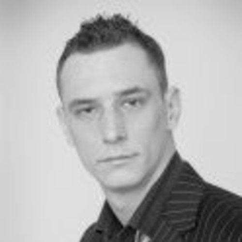 Robert John Dixon