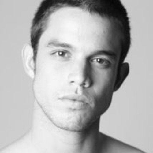 Andres Eduardo Sosa Rosell