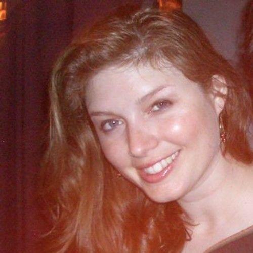 Dawn Macleod