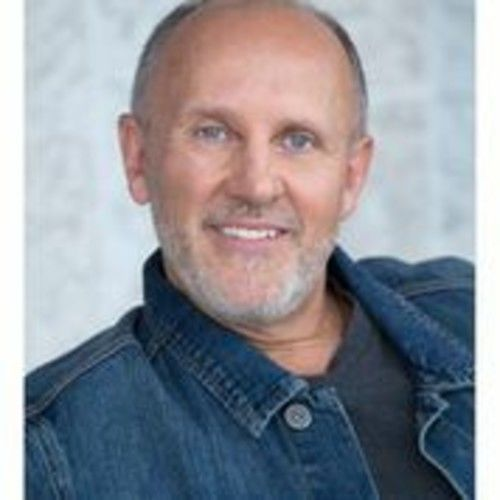 Rick Gensiorek