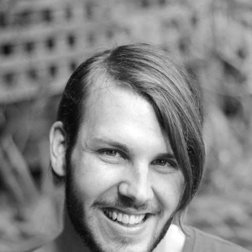 Mitch Feltscheer