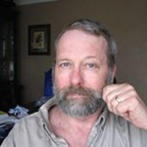 Howard Lee Wilder