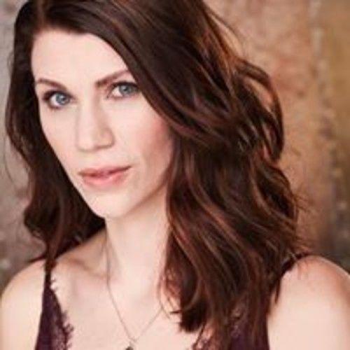 Stephanie Noel Garrison