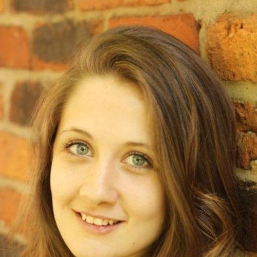 Rebekah Bowman