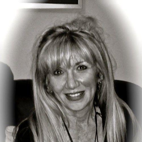 Christina Wagner Mathis
