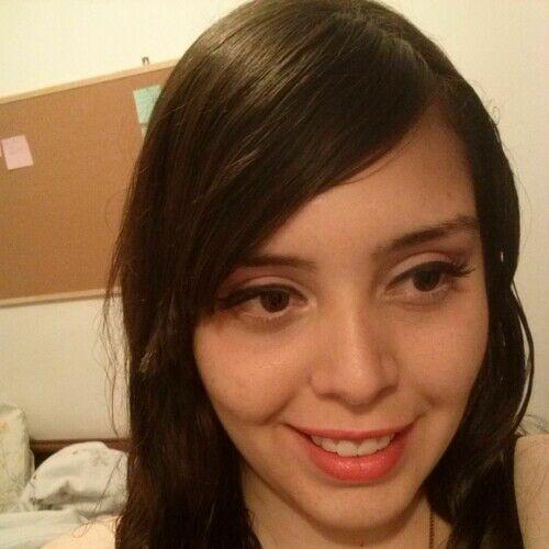 Isabella Bono