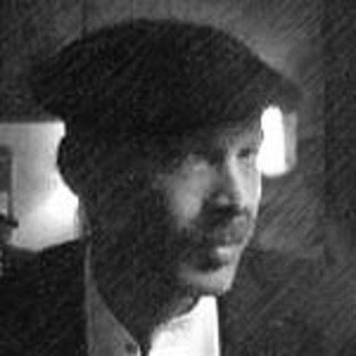 David Harter