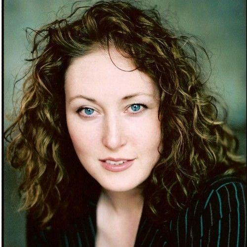 Heather Franklin