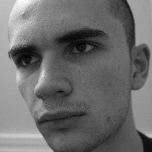 Nick Trusiak