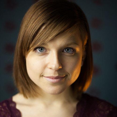 Julie Havelund-Willett