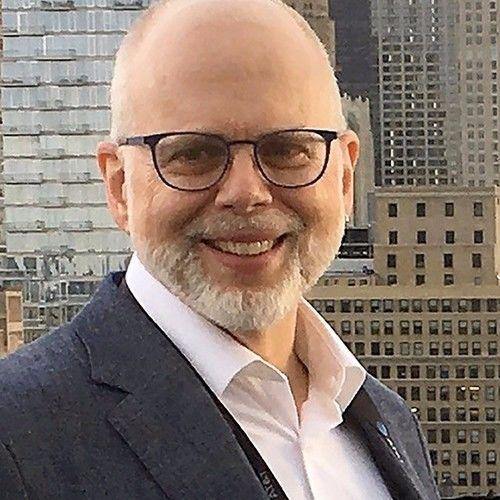 Joe Sikoryak