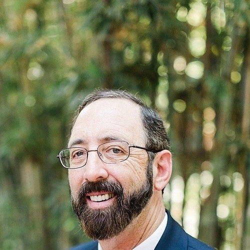 John Yudelson
