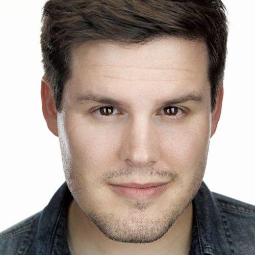 Nick Bishop