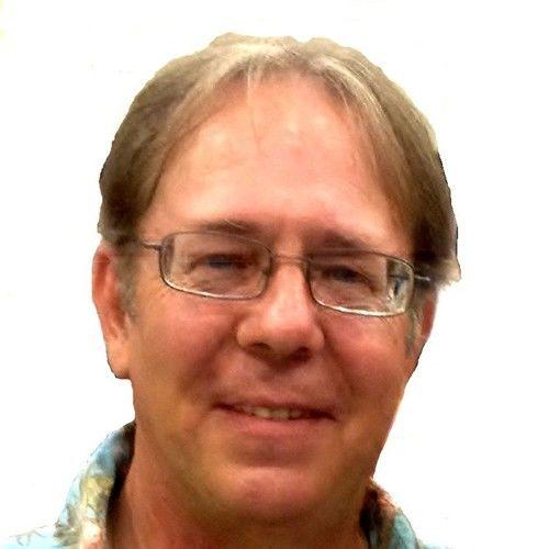 Doug Jacques