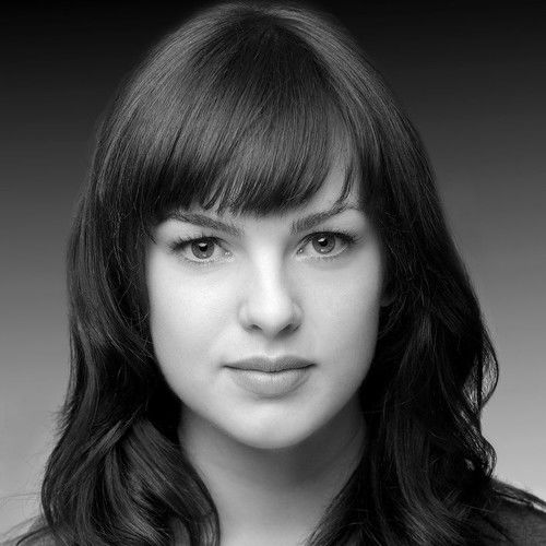 Laura Tipper