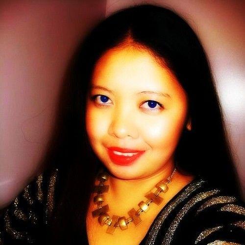 Michelle Togores