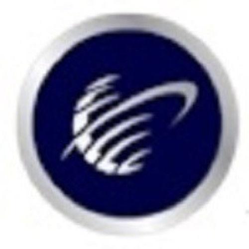 Msi Certified