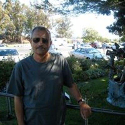 Samir Rimawi