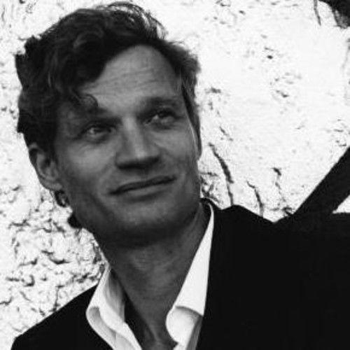 Nicolai Borger