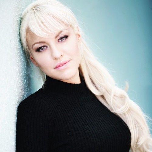 Sabrina Brandon