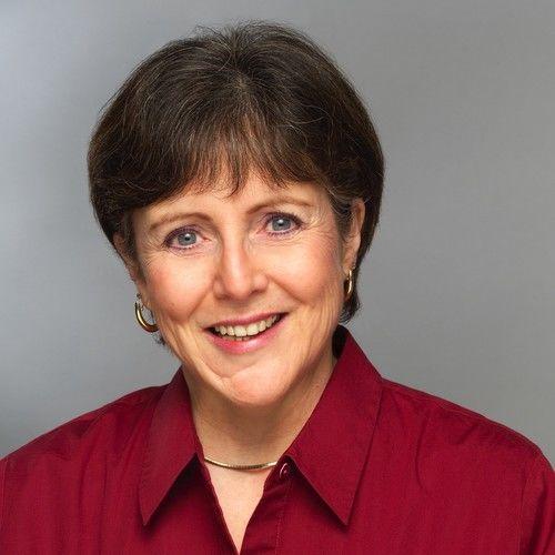 Barbara Dempsey-West