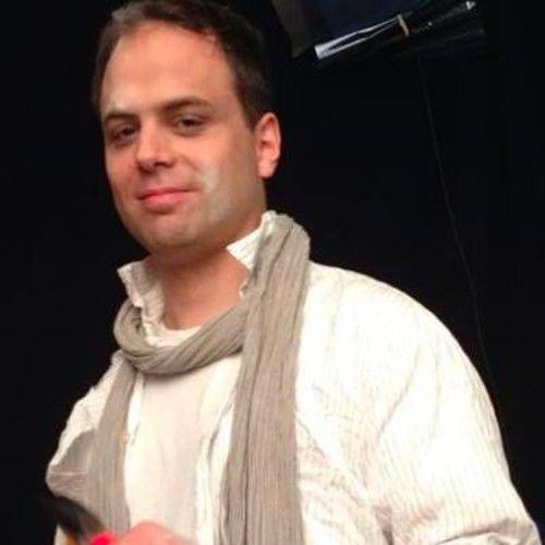 Stefan Beig