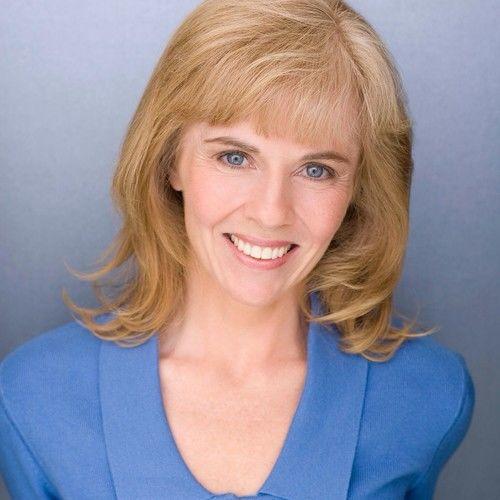 Cathy Gibbons Mostek