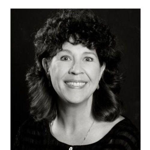 Nancy A. Nickerson