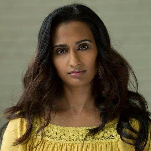 Simi Sadiya