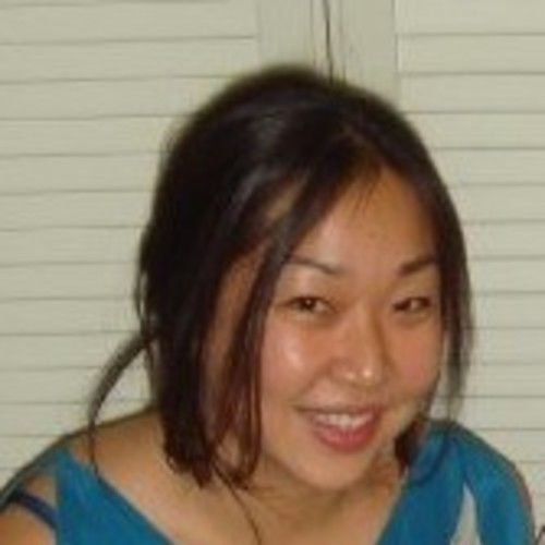 Vicky Song