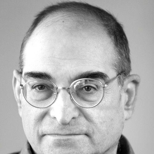 Martin Dansky