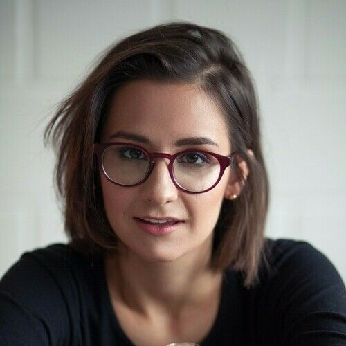 Amanda Mincewicz