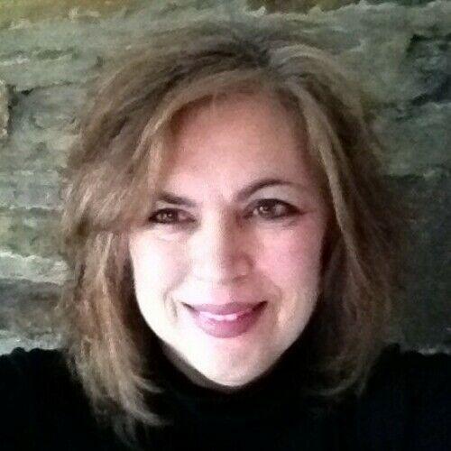 Carol Sabik-Jaffe