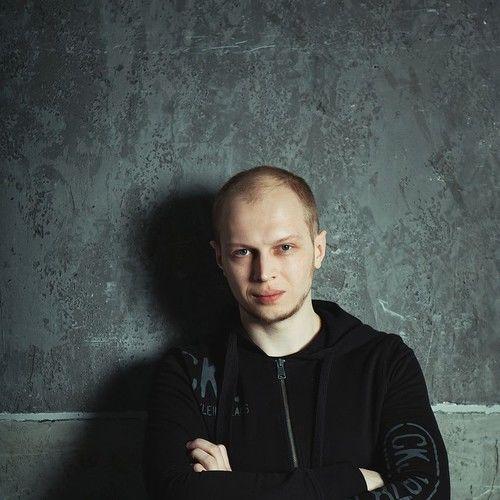 Vasily Mokhnachev