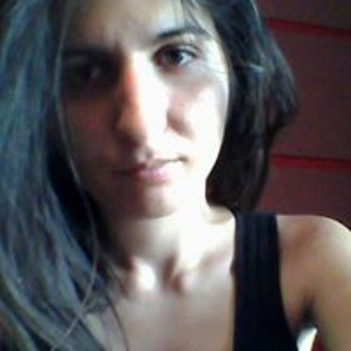 Roxana Haloiu