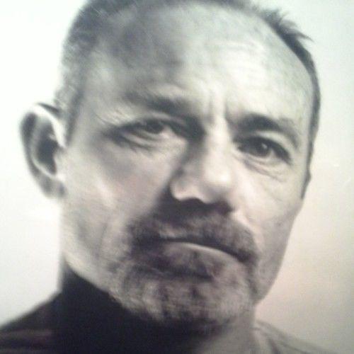 R. Edwin Dawson