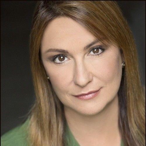 Jennifer Sanz