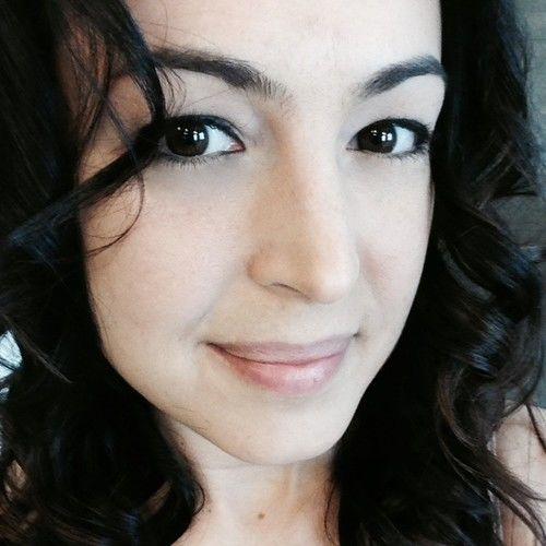 Cecelia Zimmermann