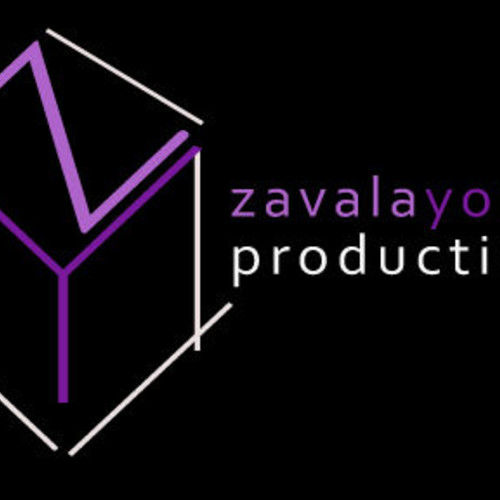 zavalayoung productions