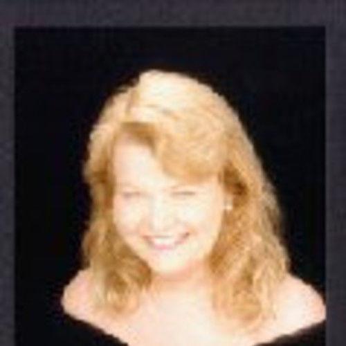 Carol Pickford