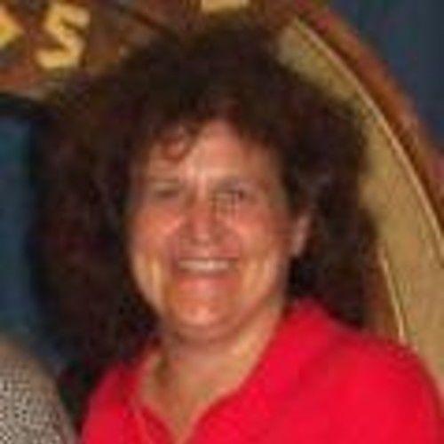 Ann Knerr