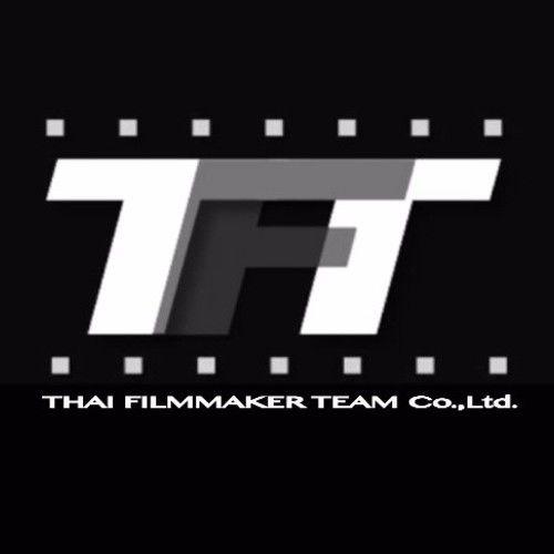 Thai Filmmaker Team