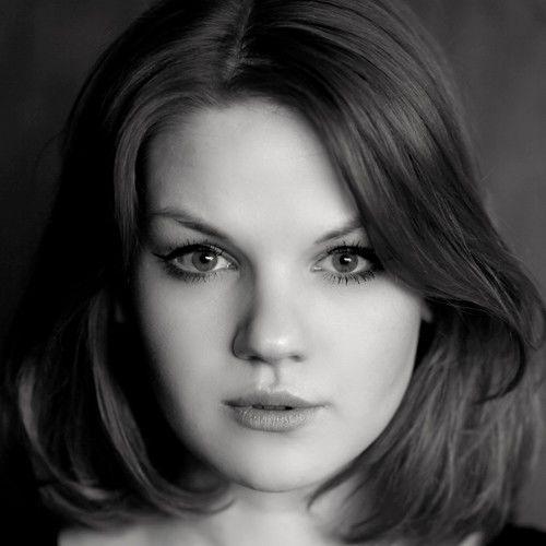 Catherine Amakars