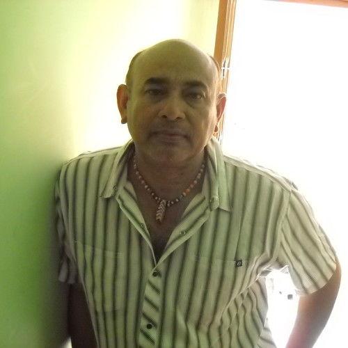 Yusuf Khurram