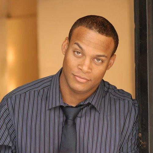 Brandon Christopher