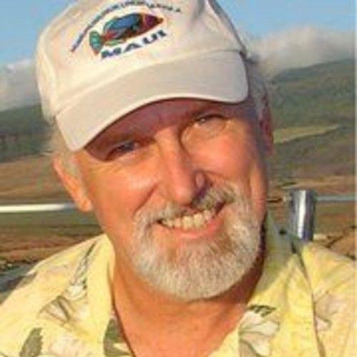 Gordon Kessler